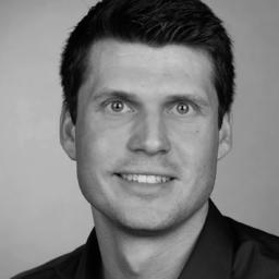 Marcel Kleer's profile picture