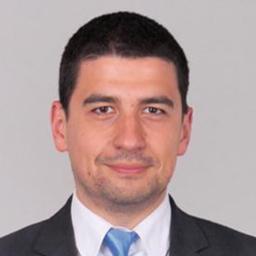 Andre Dietz's profile picture