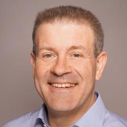 Andreas Dieter