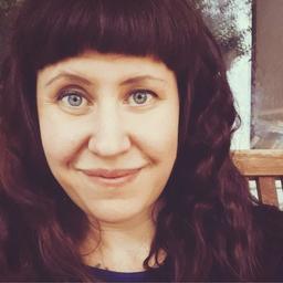 Christiane Poplat's profile picture