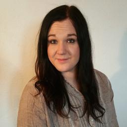 Lea Kehl's profile picture