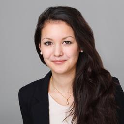Mei Li Cheung's profile picture