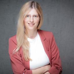 Tatjana Armbruster's profile picture