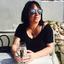 Dafna Even - Tel Aviv