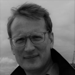 Dr. Peter Albrecht's profile picture