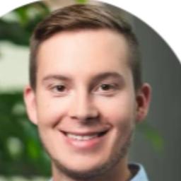 Marvin Bodziuk's profile picture