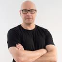 Stefan Kohl - Hannover