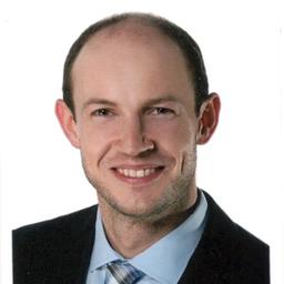 Andreas Hartung's profile picture