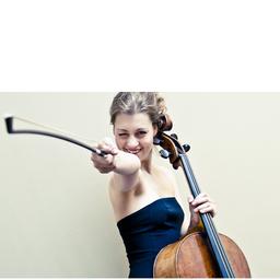 Christine Rauh - Christine Rauh - Weltweit