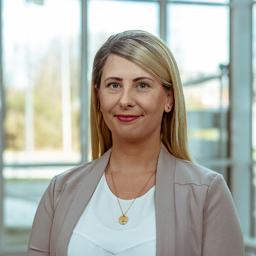 Alicia Kolodzeizik - Dr. Bugla Rechtsanwälte Fachanwälte - Oberhausen