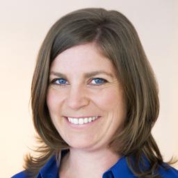 Antje Koch-Ströbel's profile picture