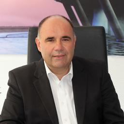 Ingo Herchenhan - Allianz Beratungs- und Vertriebs-AG - Düsseldorf
