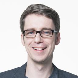 Dr. Thomas Handorf