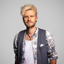 Yvo Fürstenau's profile picture