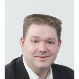 Tobias Glawe - Ahlers Heinel Werbeagentur GmbH - Hannover
