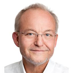 George Frisch - Orthopäde Hannover Dr. Frisch - Hannover