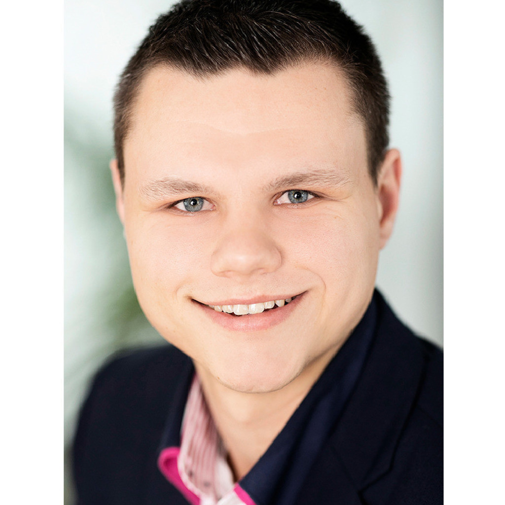 Marco Fleer's profile picture