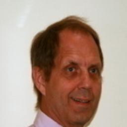 Ulrich Wlömert - IMS Consulting - Stuhr