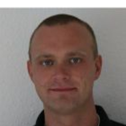 Lars Hercher - maxviva Technologies - Krombach