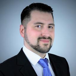 Giuseppe Basirico's profile picture