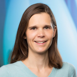 Dr Sarah-Lea John de Sousa - Unitymedia - Köln