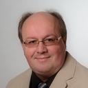 Robert Hanke - Garching bei München
