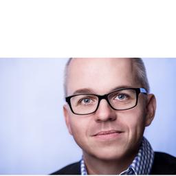 Thomas Herrmann - Computacenter AG & Co. oHG - Ludwigshafen