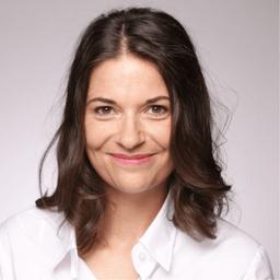 Sara Fortmann's profile picture