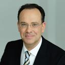 Frank Schleicher - Düsseldorf