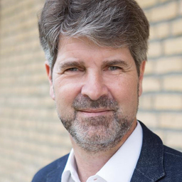 Thomas Gey - brandwatchguys Prof.Dr. Thomas Gey - Hamburg