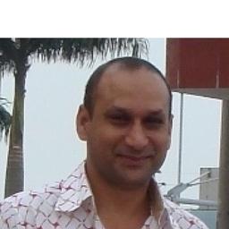Inder Jain - Bluplast Industries Limited. - Mmubai, Shanghai, Hong Kong, London, Paris,