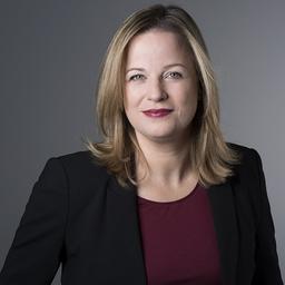 Melanie Dettenberg