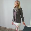 Andrea Mohr - Rosenheim