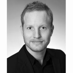 Bastian Fersch - Agile Entwicklung physischer Systeme - München