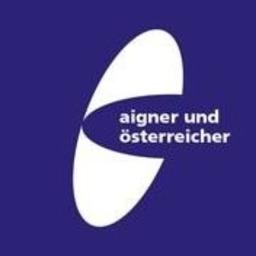 aigner und österreicher OG