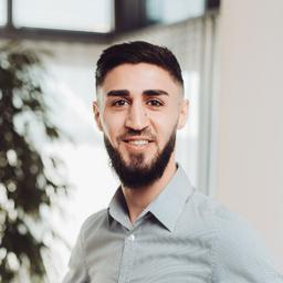 Gabriel Danho's profile picture