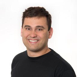 Andreas Brandl's profile picture