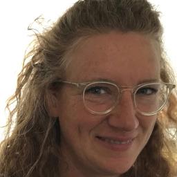 Isabell Paustian - isidoesit : mediendesign - köln