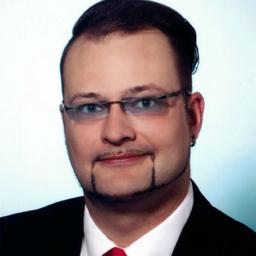 Andreas Weber - K&S Raumpflegeservice GmbH - Rödental