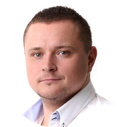 Jan Cabaj's profile picture