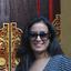 Hema Laxman - Dubai