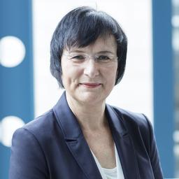 Tanja Moll - S-Payment GmbH - Stuttgart