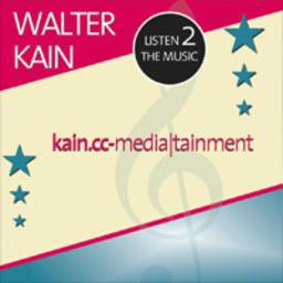 Walter Kain