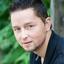 Andy Stumpp - Seattle