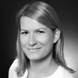 Svenja Barth's profile picture