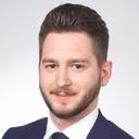 Maximilian Stadler - Garching bei München
