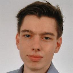 Darius Jorga's profile picture