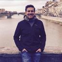 Daniel Könen - Düsseldorf