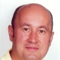 Matthias Wiedlroither - Wiedlroither Computer Systeme - St.Georgen im Attergau