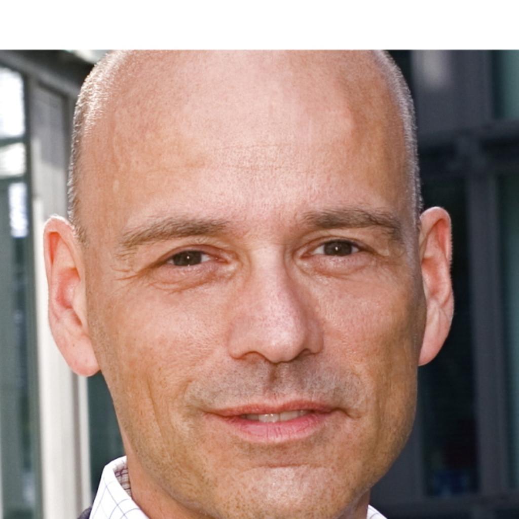 Christian Hamm - Musikproduzent, Komponist - Orange